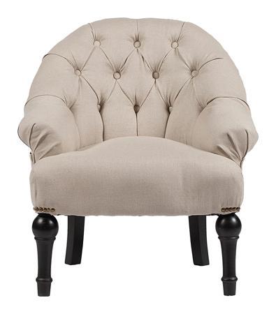 Купить Кресло Boheme