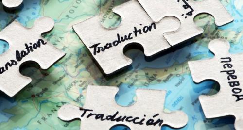 Как работает бюро переводов