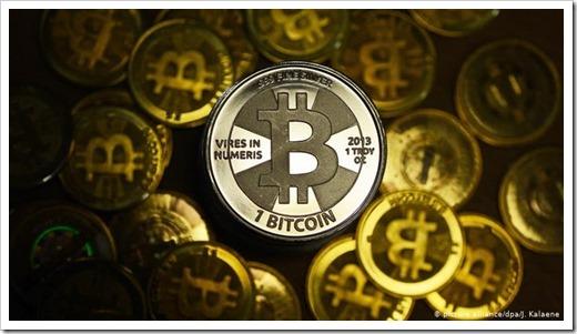 Анонимайзер для защиты биткоин-переводов